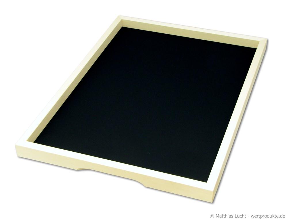 tablett rutschfest preisvergleiche erfahrungsberichte und kauf bei nextag. Black Bedroom Furniture Sets. Home Design Ideas