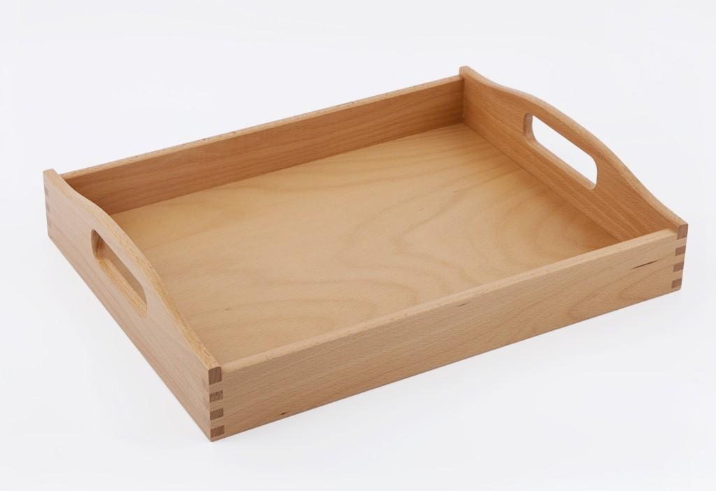 tablett buche. Black Bedroom Furniture Sets. Home Design Ideas