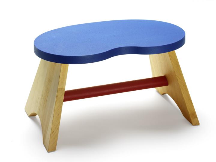 tritthocker holz preisvergleiche erfahrungsberichte und kauf bei nextag. Black Bedroom Furniture Sets. Home Design Ideas
