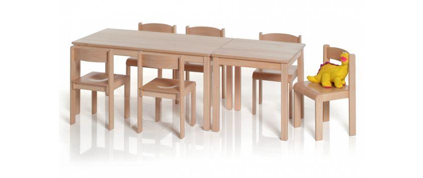 sitzgruppe kindergarten wertprodukte. Black Bedroom Furniture Sets. Home Design Ideas