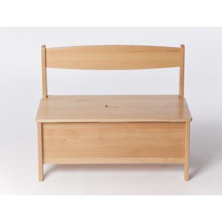 mbelfe holz schrg elegant eichentisch verdunkelt moderner holzbeine nachttisch aus holz. Black Bedroom Furniture Sets. Home Design Ideas