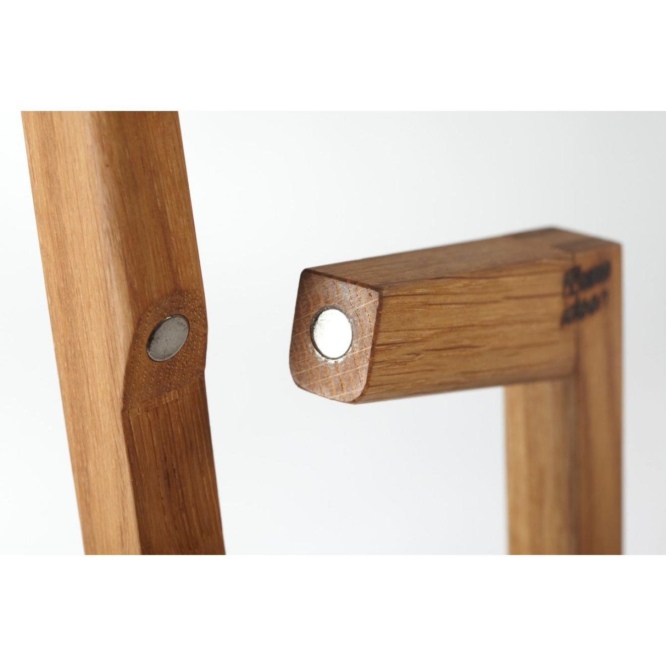 kehrbesen kehrschaufel kehrblech kehrgarnitur kehrset mit langem stiel wertprodukte. Black Bedroom Furniture Sets. Home Design Ideas